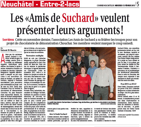 courrier_neuchatelois_13022013